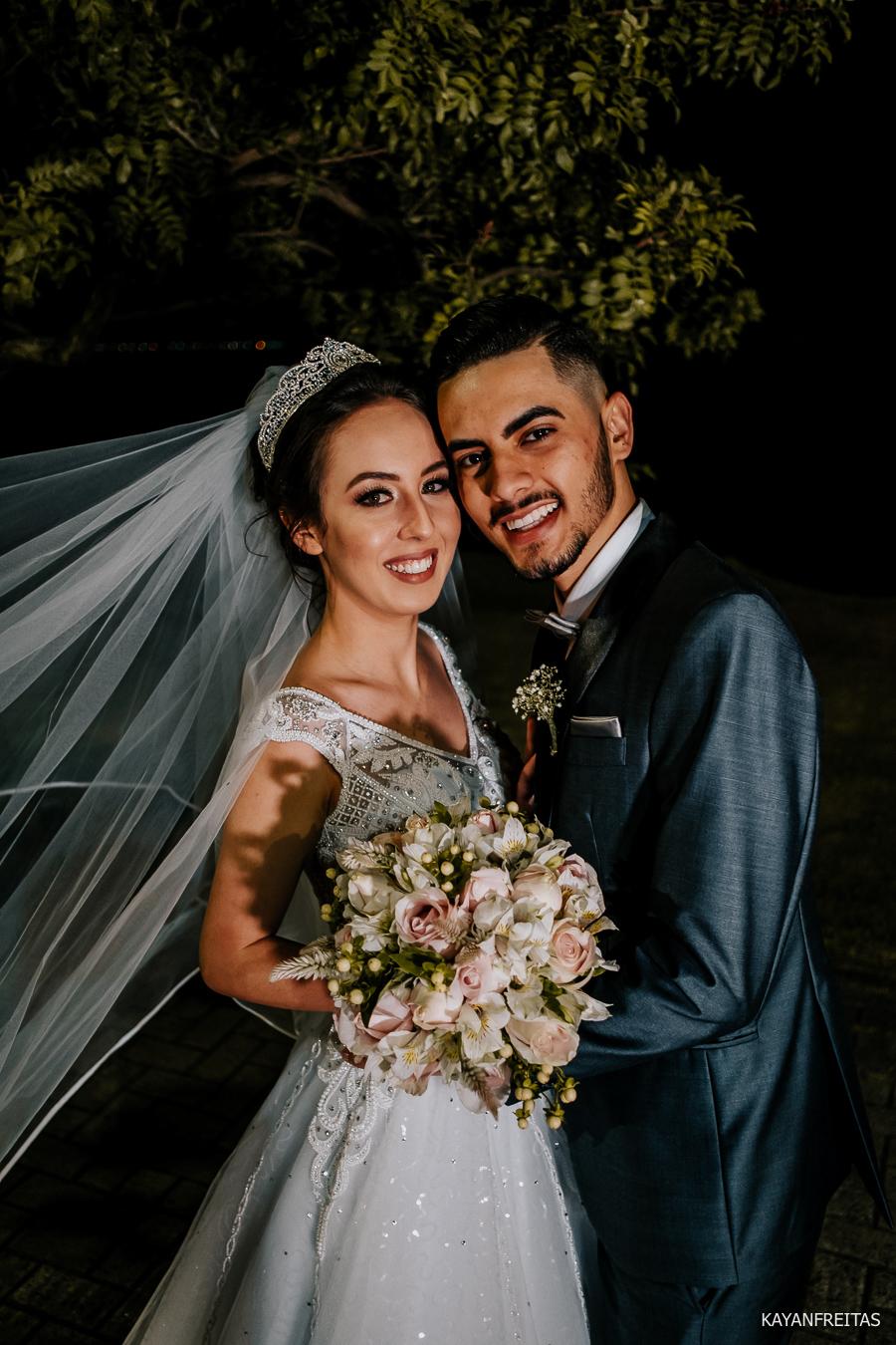 luiza-junior-casamento-0093 Casamento Luiza e Junior - Paula Ramos Florianópolis