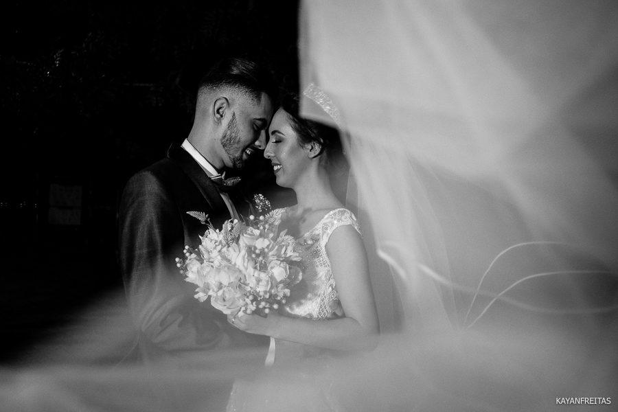 luiza-junior-casamento-0094 Casamento Luiza e Junior - Paula Ramos Florianópolis