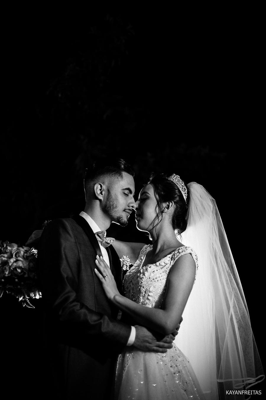 luiza-junior-casamento-0095 Casamento Luiza e Junior - Paula Ramos Florianópolis