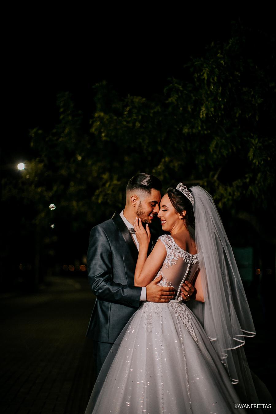 luiza-junior-casamento-0097 Casamento Luiza e Junior - Paula Ramos Florianópolis