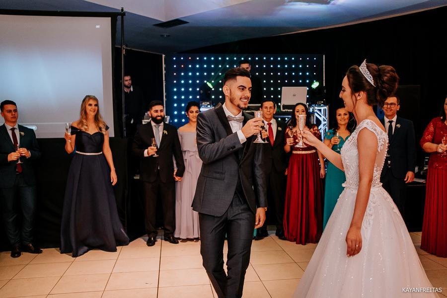 luiza-junior-casamento-0099 Casamento Luiza e Junior - Paula Ramos Florianópolis