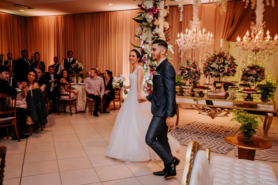 luiza-junior-casamento-0100 Casamento Luiza e Junior - Paula Ramos Florianópolis
