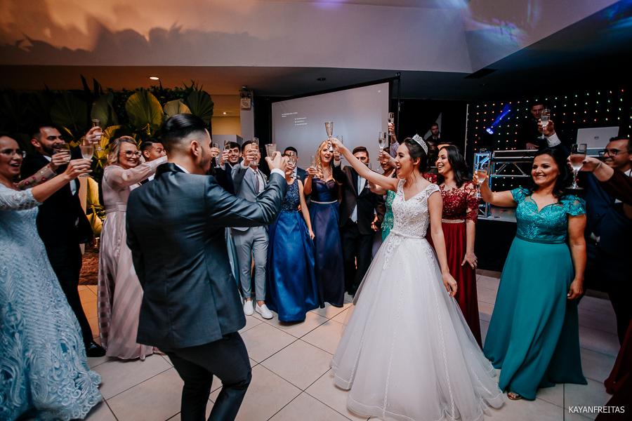 luiza-junior-casamento-0101 Casamento Luiza e Junior - Paula Ramos Florianópolis