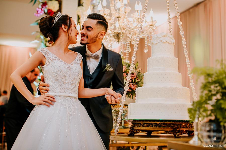 luiza-junior-casamento-0102 Casamento Luiza e Junior - Paula Ramos Florianópolis