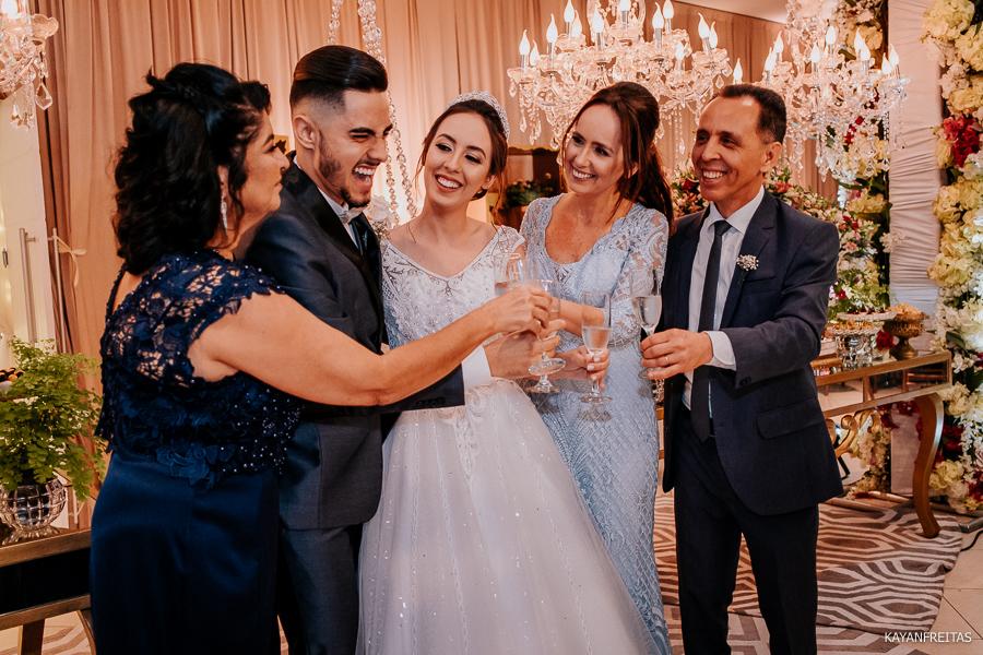 luiza-junior-casamento-0103 Casamento Luiza e Junior - Paula Ramos Florianópolis