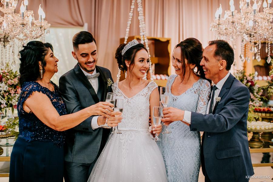 luiza-junior-casamento-0104 Casamento Luiza e Junior - Paula Ramos Florianópolis