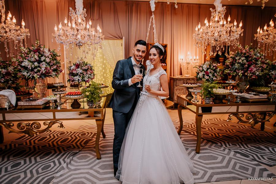 luiza-junior-casamento-0105 Casamento Luiza e Junior - Paula Ramos Florianópolis