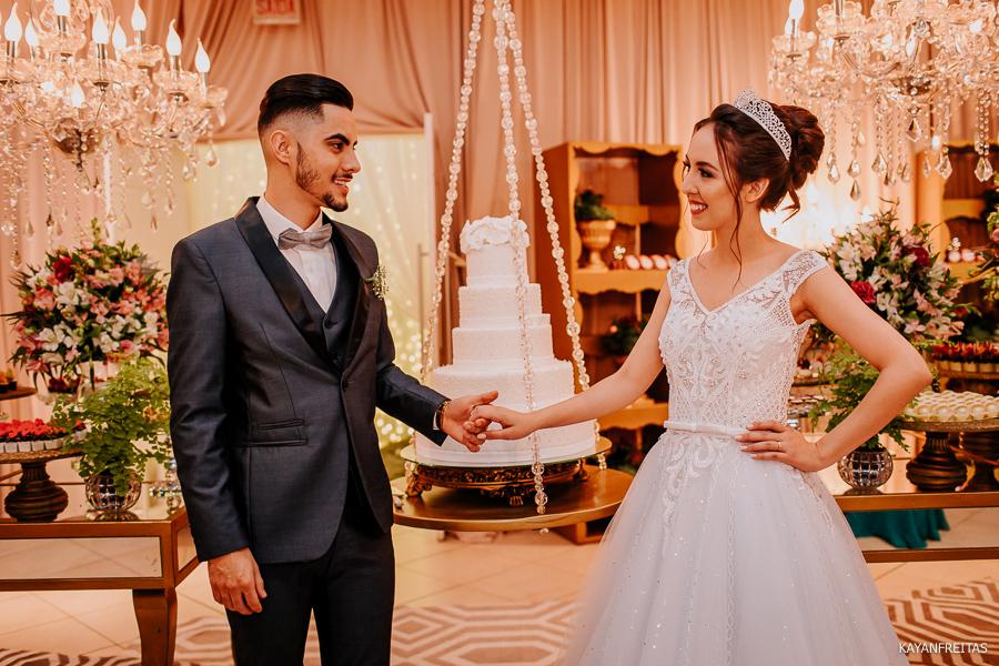luiza-junior-casamento-0106 Casamento Luiza e Junior - Paula Ramos Florianópolis