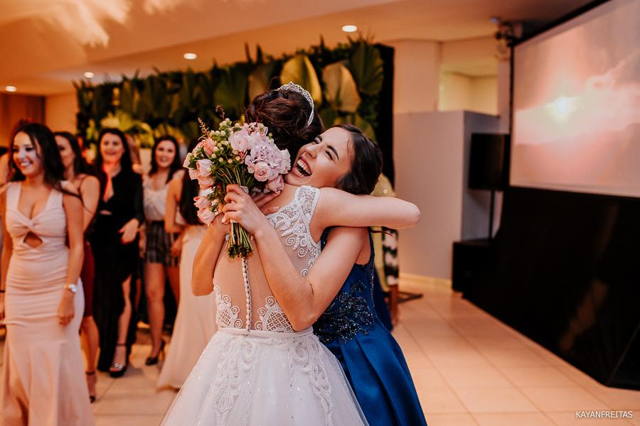 luiza-junior-casamento-0108 Casamento Luiza e Junior - Paula Ramos Florianópolis