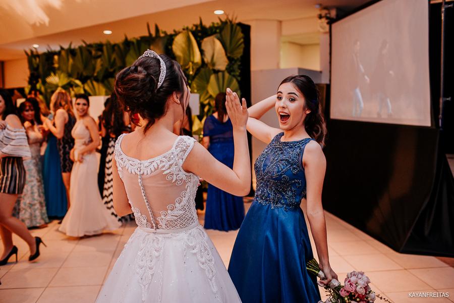 luiza-junior-casamento-0109 Casamento Luiza e Junior - Paula Ramos Florianópolis