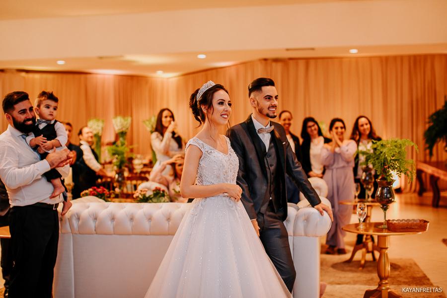 luiza-junior-casamento-0110 Casamento Luiza e Junior - Paula Ramos Florianópolis