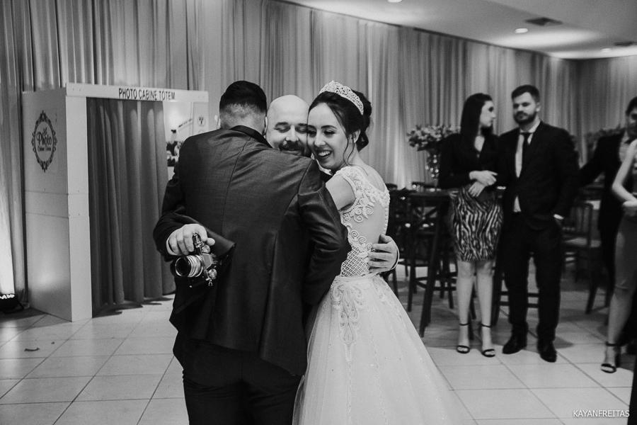 luiza-junior-casamento-0111 Casamento Luiza e Junior - Paula Ramos Florianópolis