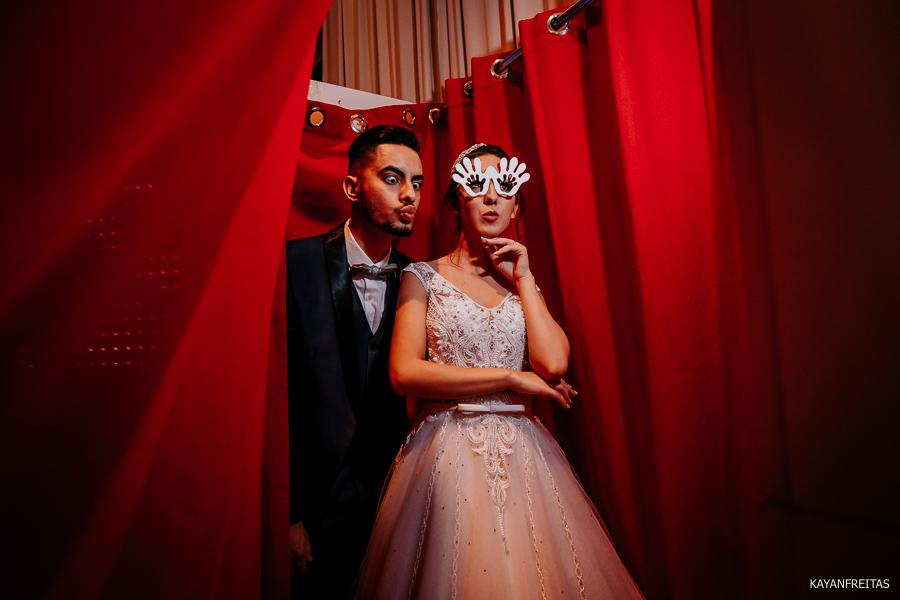luiza-junior-casamento-0112 Casamento Luiza e Junior - Paula Ramos Florianópolis