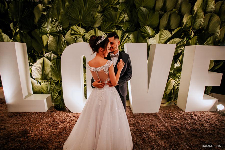 luiza-junior-casamento-0113 Casamento Luiza e Junior - Paula Ramos Florianópolis