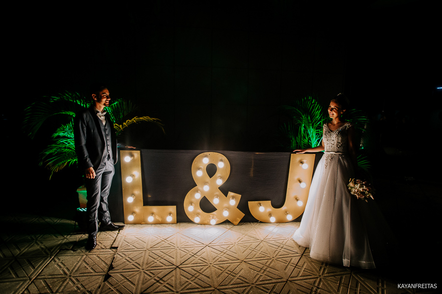 luiza-junior-casamento-0115 Casamento Luiza e Junior - Paula Ramos Florianópolis