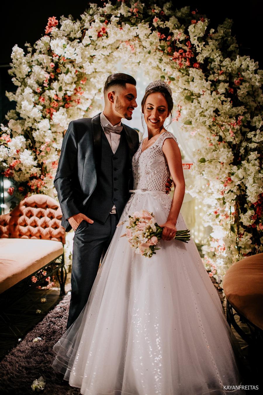 luiza-junior-casamento-0116 Casamento Luiza e Junior - Paula Ramos Florianópolis