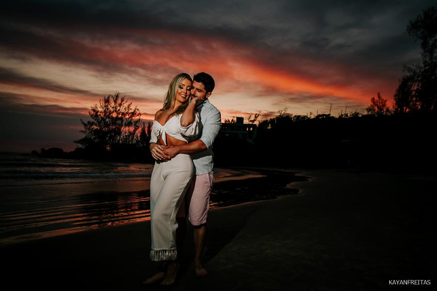 ana-gustavo-pre-0003 Sessão pré casamento Ana e Gustavo - Garopaba
