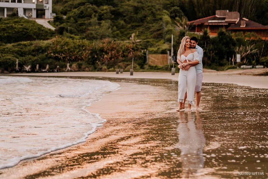 ana-gustavo-pre-0008 Sessão pré casamento Ana e Gustavo - Garopaba
