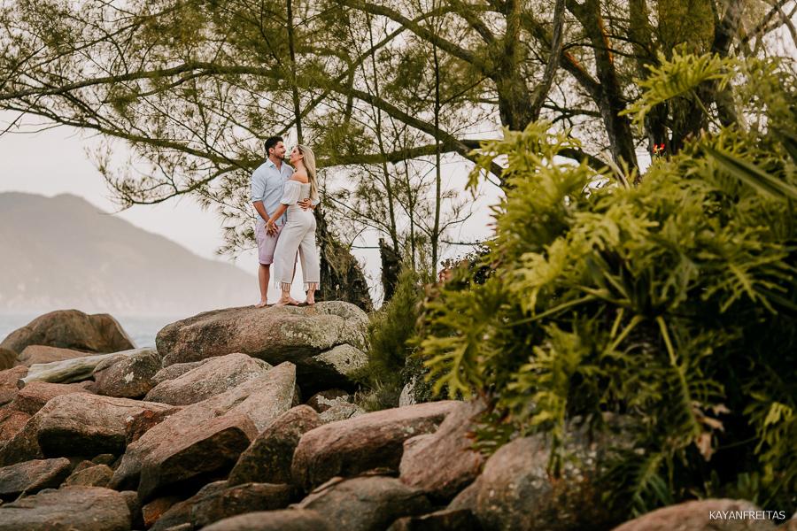 ana-gustavo-pre-0017 Sessão pré casamento Ana e Gustavo - Garopaba