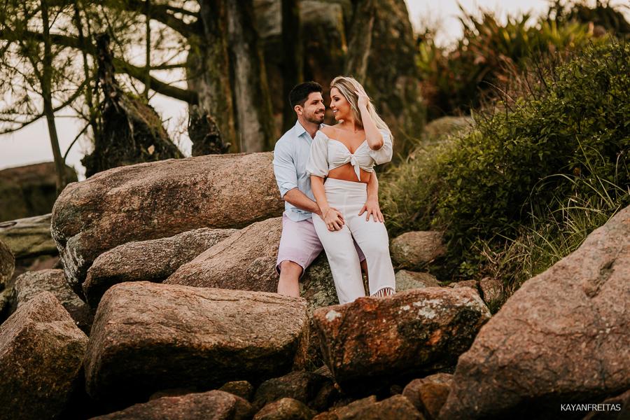 ana-gustavo-pre-0018 Sessão pré casamento Ana e Gustavo - Garopaba