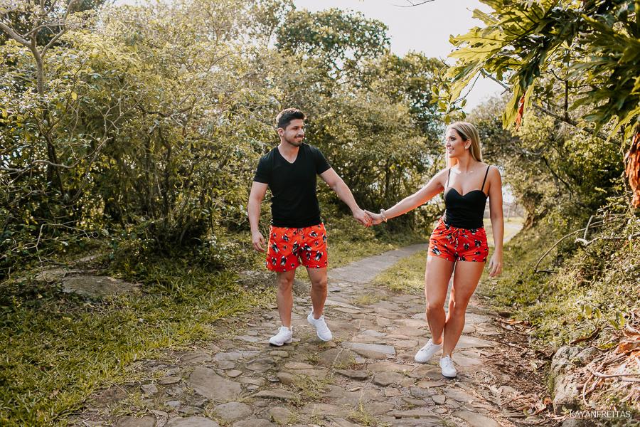ana-gustavo-pre-0024 Sessão pré casamento Ana e Gustavo - Garopaba