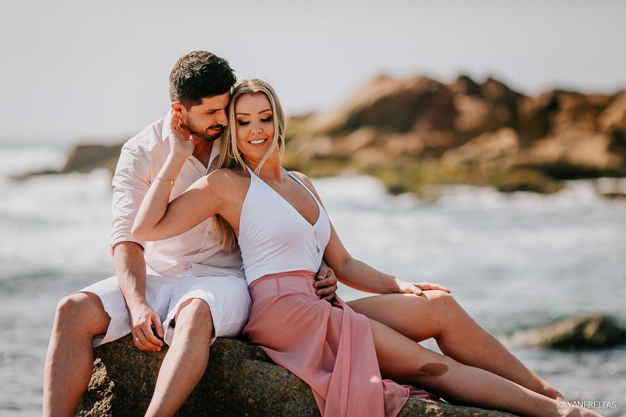 ana-gustavo-pre-0043 Sessão pré casamento Ana e Gustavo - Garopaba