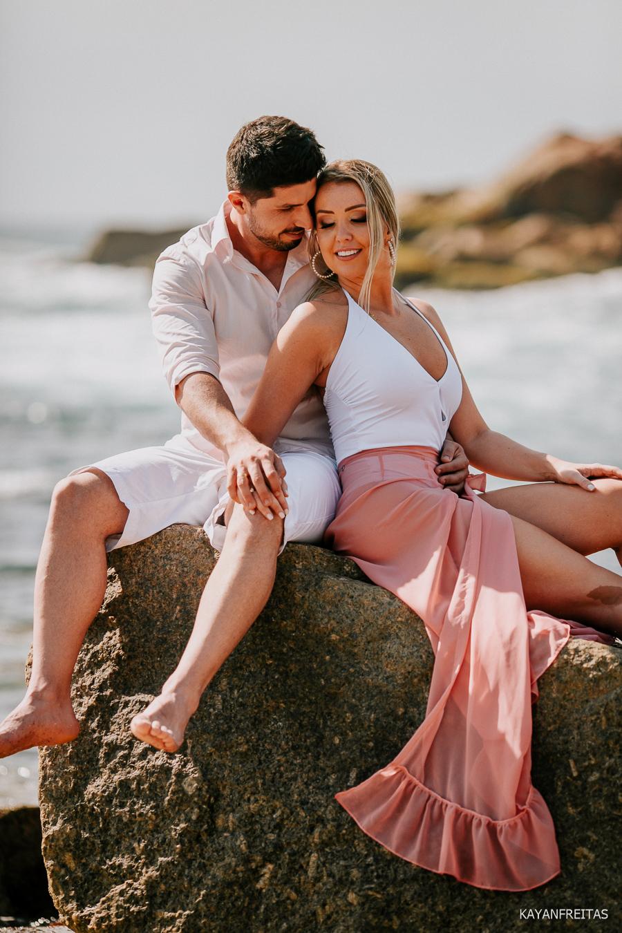 ana-gustavo-pre-0045 Sessão pré casamento Ana e Gustavo - Garopaba