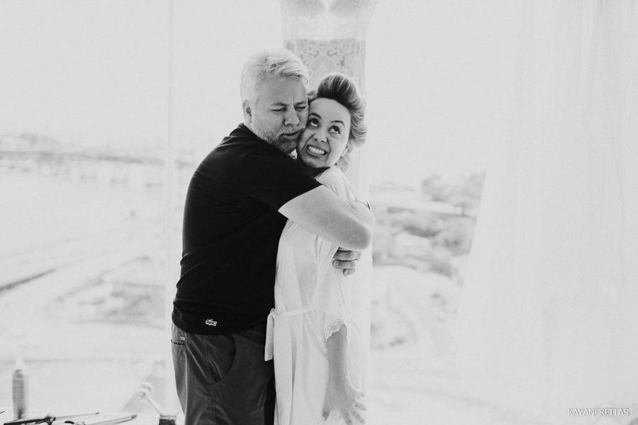 casamento-em-floripa-paularamos-0001 Casamento Thaís e Fábio - Paula Ramos Florianópolis