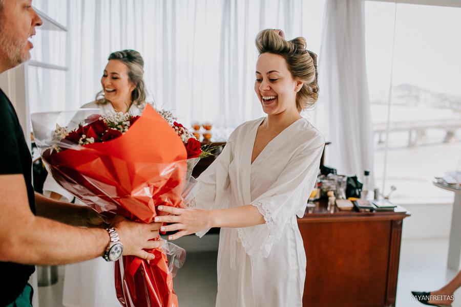 casamento-em-floripa-paularamos-0003 Casamento Thaís e Fábio - Paula Ramos Florianópolis