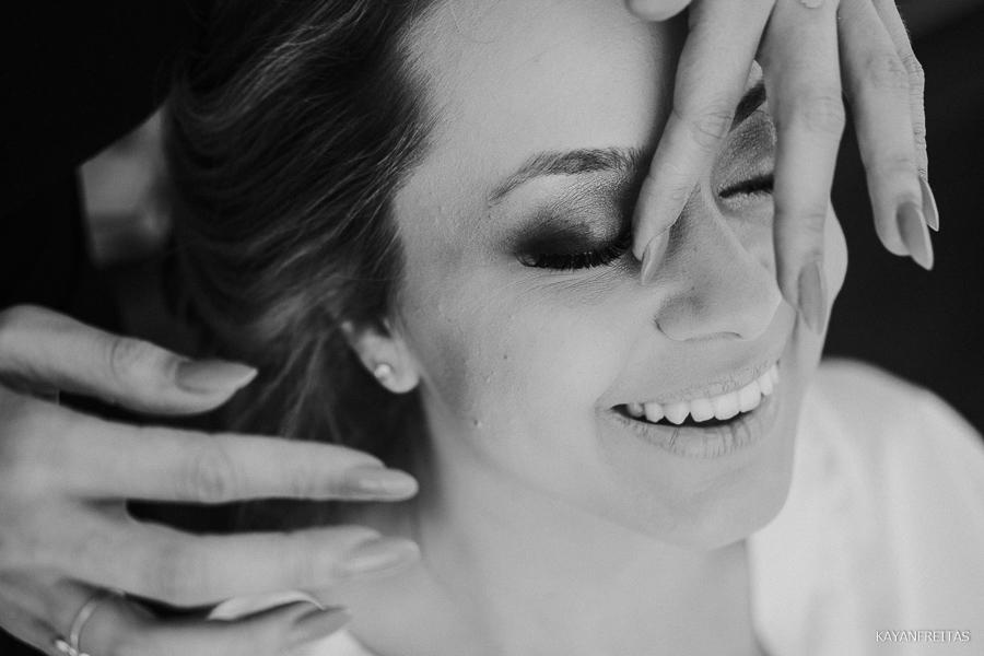 casamento-em-floripa-paularamos-0010 Casamento Thaís e Fábio - Paula Ramos Florianópolis