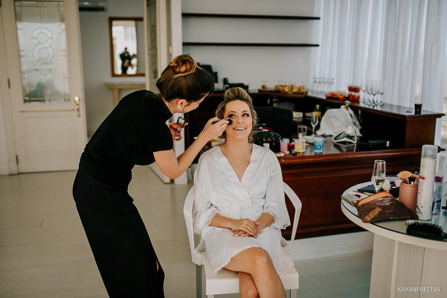 casamento-em-floripa-paularamos-0012 Casamento Thaís e Fábio - Paula Ramos Florianópolis