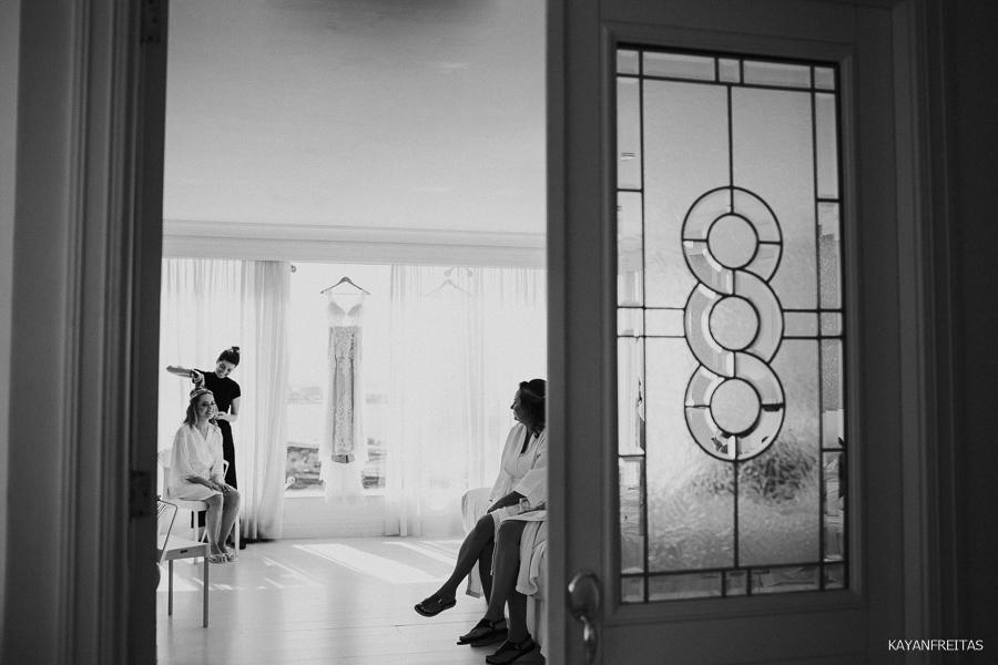 casamento-em-floripa-paularamos-0020 Casamento Thaís e Fábio - Paula Ramos Florianópolis
