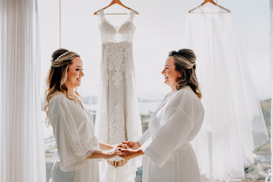 casamento-em-floripa-paularamos-0021 Casamento Thaís e Fábio - Paula Ramos Florianópolis