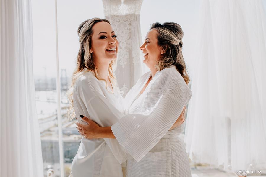 casamento-em-floripa-paularamos-0022 Casamento Thaís e Fábio - Paula Ramos Florianópolis