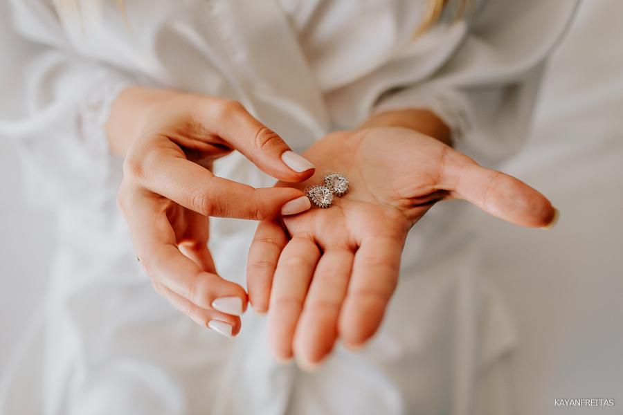 casamento-em-floripa-paularamos-0025 Casamento Thaís e Fábio - Paula Ramos Florianópolis