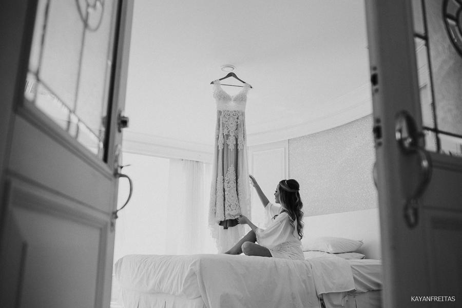 casamento-em-floripa-paularamos-0029 Casamento Thaís e Fábio - Paula Ramos Florianópolis