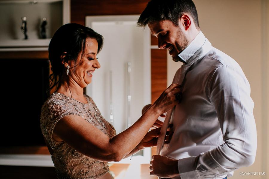 casamento-em-floripa-paularamos-0034 Casamento Thaís e Fábio - Paula Ramos Florianópolis