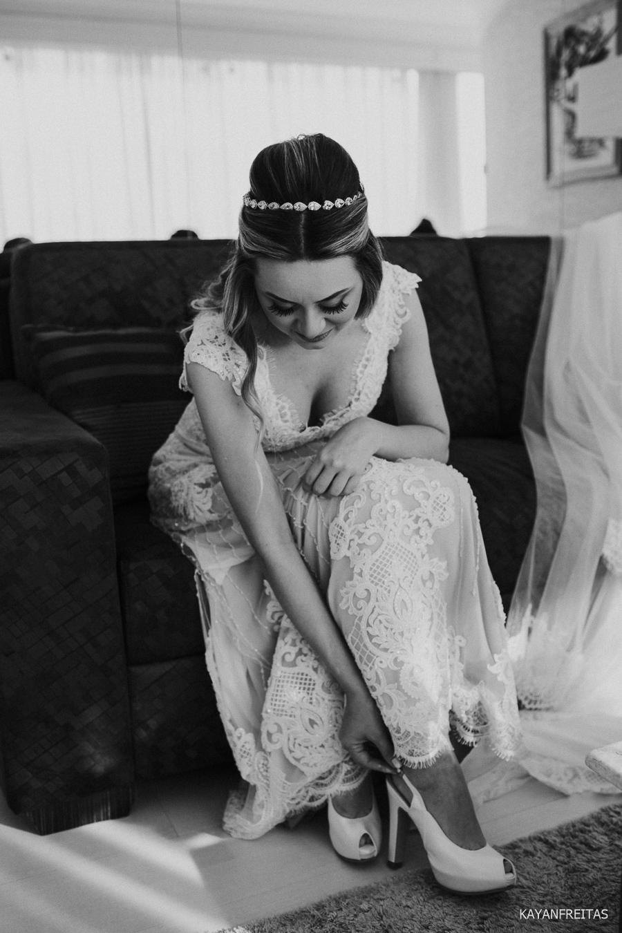 casamento-em-floripa-paularamos-0042 Casamento Thaís e Fábio - Paula Ramos Florianópolis