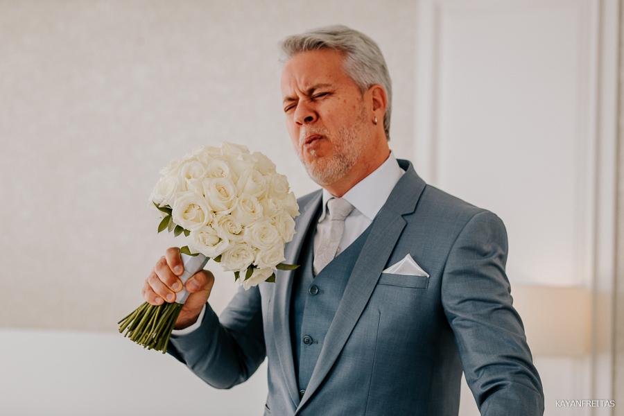 casamento-em-floripa-paularamos-0045 Casamento Thaís e Fábio - Paula Ramos Florianópolis