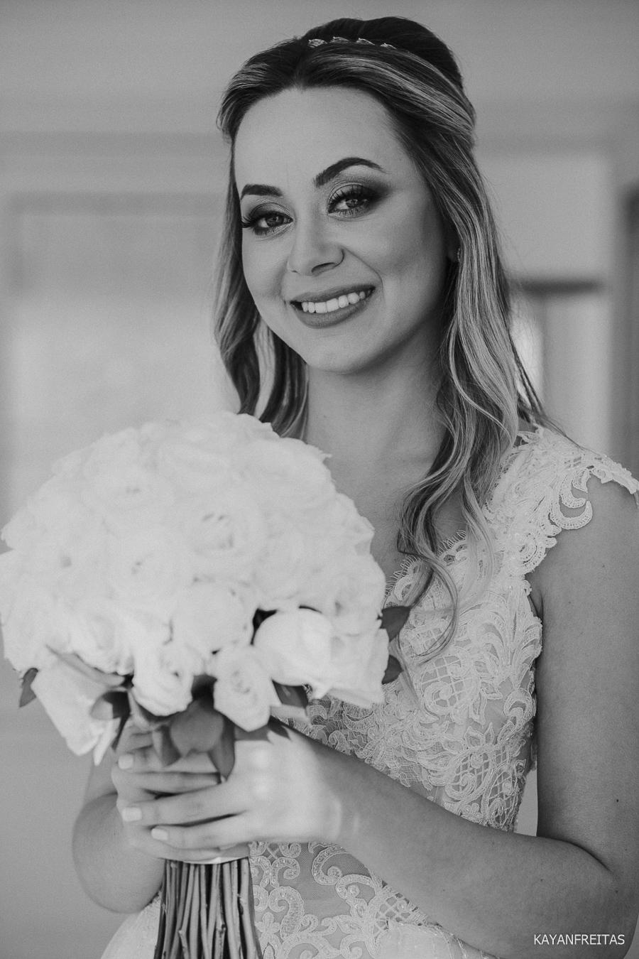 casamento-em-floripa-paularamos-0046 Casamento Thaís e Fábio - Paula Ramos Florianópolis