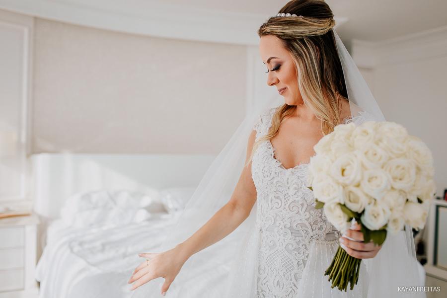 casamento-em-floripa-paularamos-0050 Casamento Thaís e Fábio - Paula Ramos Florianópolis
