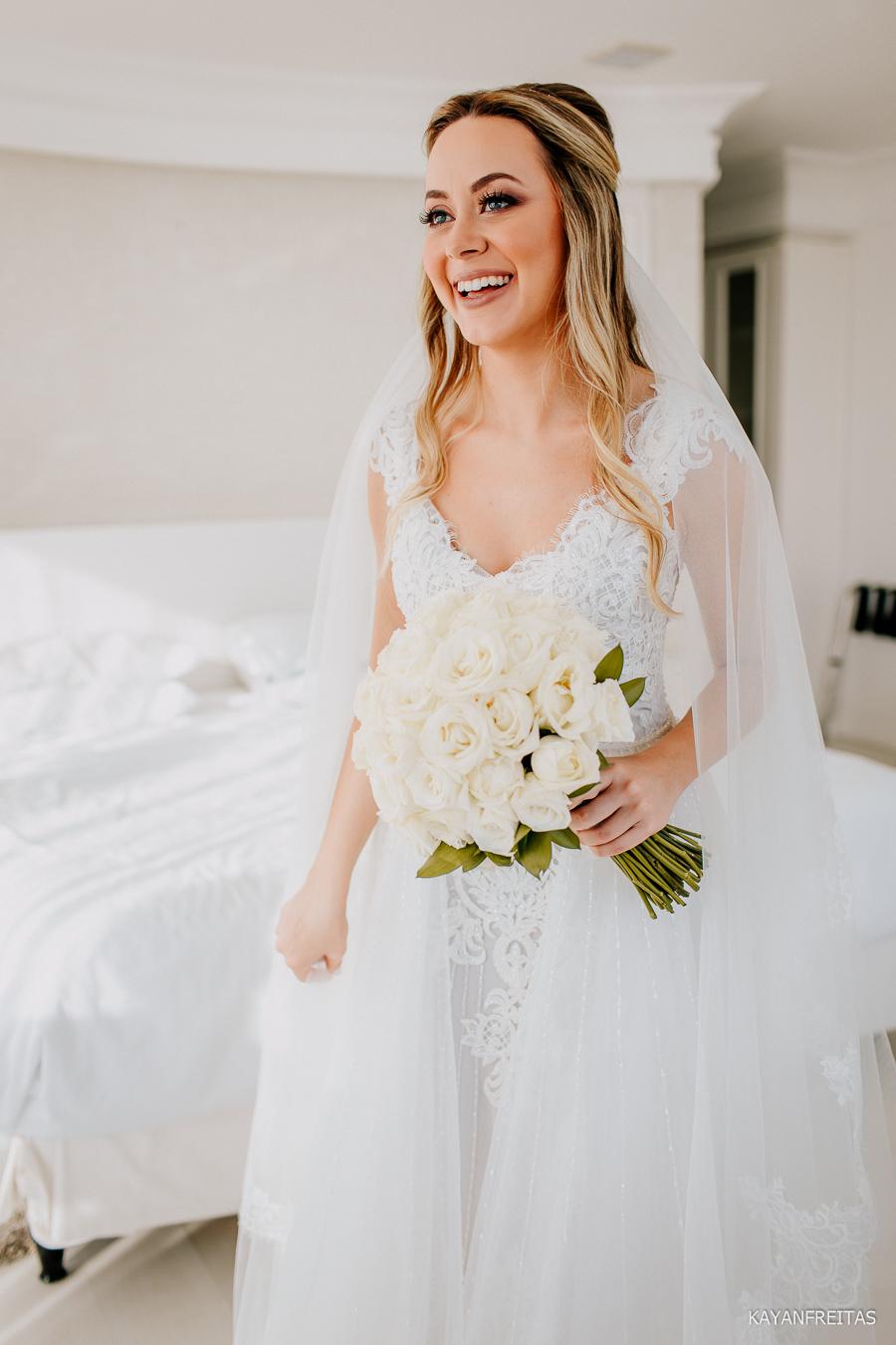 casamento-em-floripa-paularamos-0051 Casamento Thaís e Fábio - Paula Ramos Florianópolis