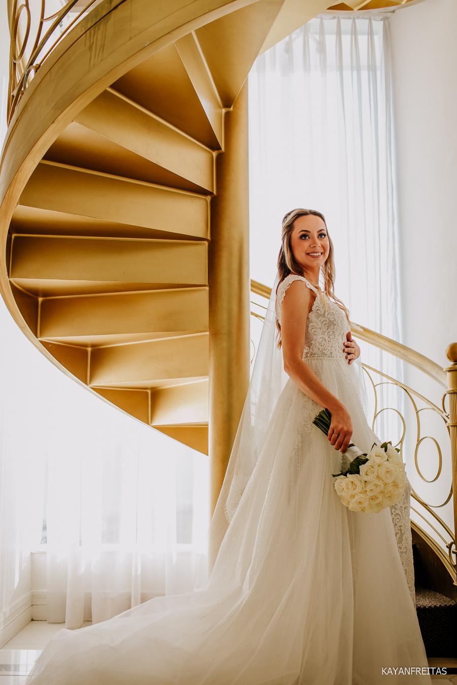 casamento-em-floripa-paularamos-0052 Casamento Thaís e Fábio - Paula Ramos Florianópolis