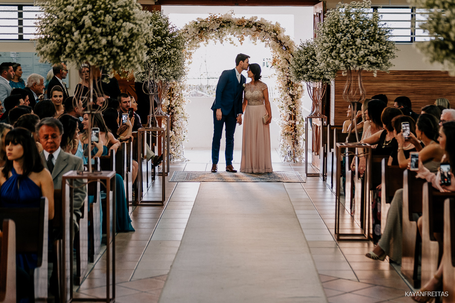 casamento-em-floripa-paularamos-0053 Casamento Thaís e Fábio - Paula Ramos Florianópolis