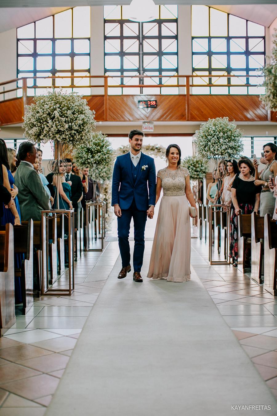 casamento-em-floripa-paularamos-0054 Casamento Thaís e Fábio - Paula Ramos Florianópolis