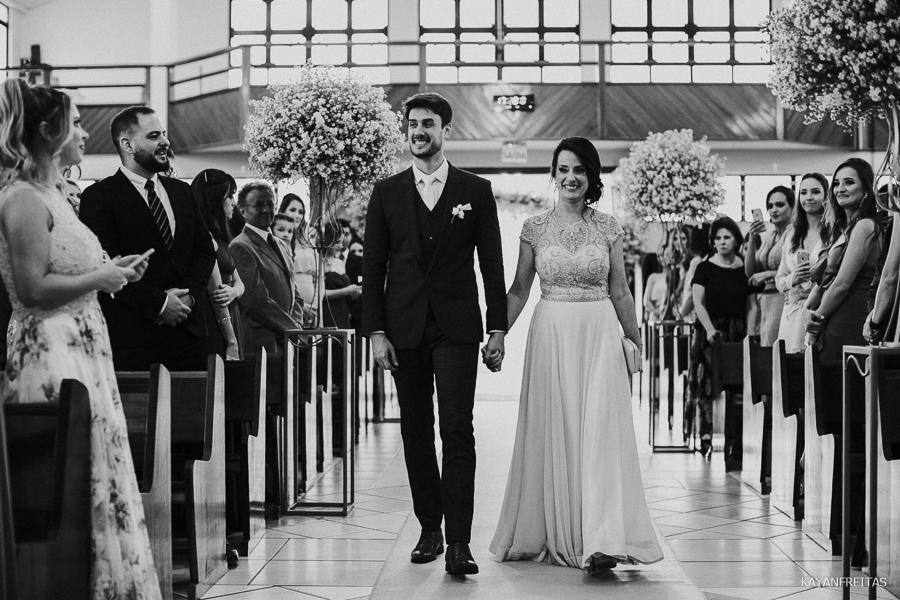 casamento-em-floripa-paularamos-0055 Casamento Thaís e Fábio - Paula Ramos Florianópolis