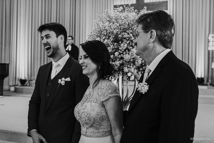 casamento-em-floripa-paularamos-0056 Casamento Thaís e Fábio - Paula Ramos Florianópolis