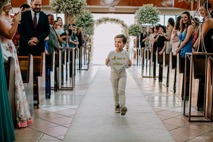 casamento-em-floripa-paularamos-0057 Casamento Thaís e Fábio - Paula Ramos Florianópolis