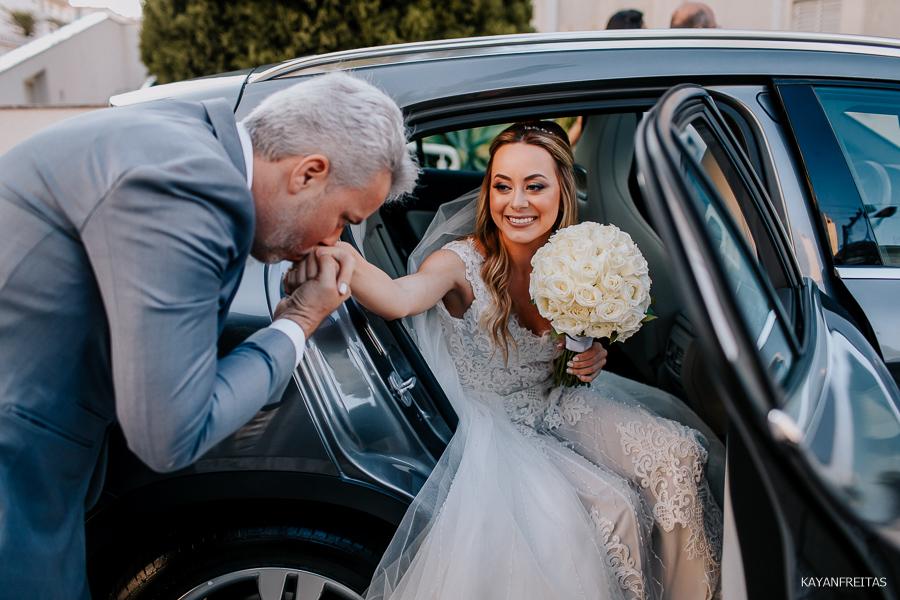 casamento-em-floripa-paularamos-0058 Casamento Thaís e Fábio - Paula Ramos Florianópolis