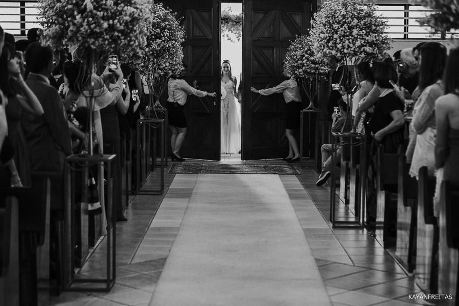 casamento-em-floripa-paularamos-0059 Casamento Thaís e Fábio - Paula Ramos Florianópolis